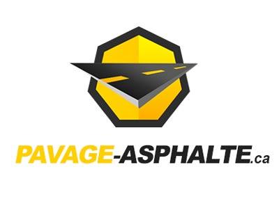 Pavage asphalte entreprise pour la pose d'asphalte et réparation