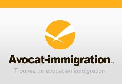 Avocat en droit de l'immigration partout au Québec