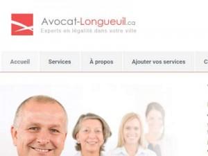 Avocat Longueuil